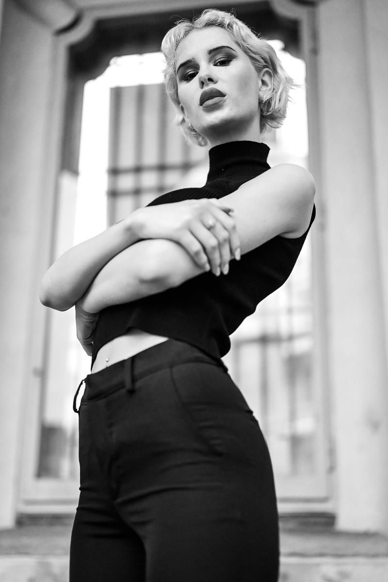 Amalie_Major Model Management