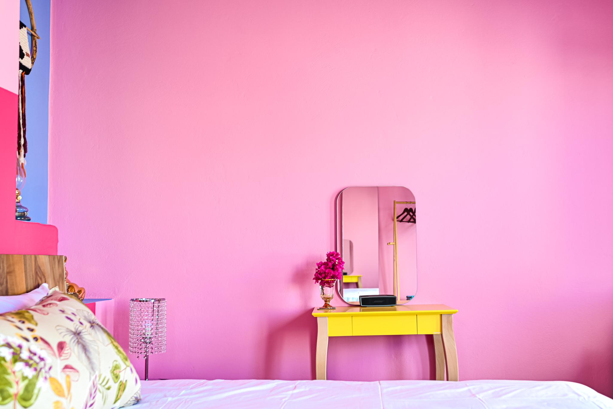Sweetparos - Candy Suite for rent - Prodromos - Paros